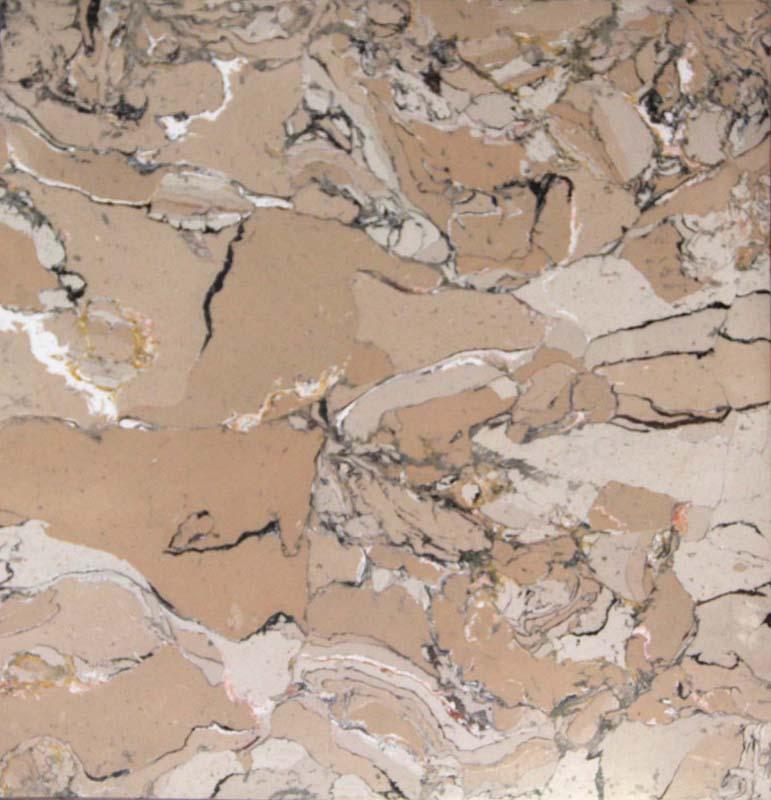 M rmol ardestucos for Concepto de marmol
